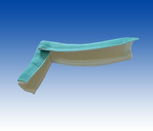 Orthopaedic Fiberglass Splint,First aid equipments,Nanjing Shuangwei Biotechnology Co., Ltd.