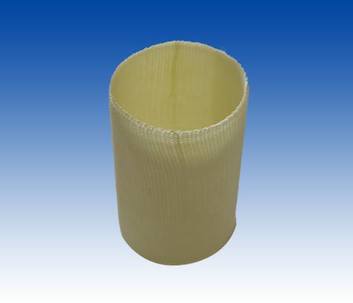 Orthopaedic Fiberglass Cassting Tape,First aid equipments,Nanjing Shuangwei Biotechnology Co.