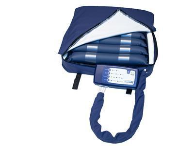 Smartmove - alternating pressure seat cushion