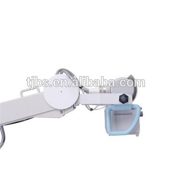Dr Systerms,Varian Medical Systerms,Lx-20a X-ray Machine - Buy Dr Systerms,Varian Medical Systems,Lx-20a Portable X-ray Machine Product on Alibaba.com
