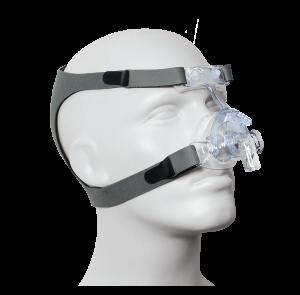 Breeze Nasal Confort XS - Masks – Sefam