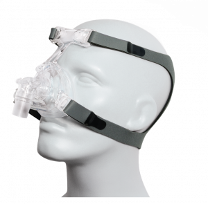 Breeze Nasal Confort  - Masks – Sefam