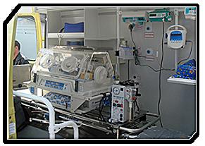 Shvabe-Zurich GmbH - ITN-01