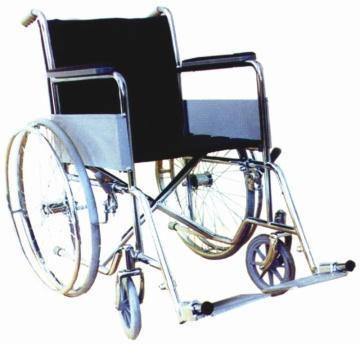 Economic wheelchair - Economic wheelchair Supplier & Manufacturer
