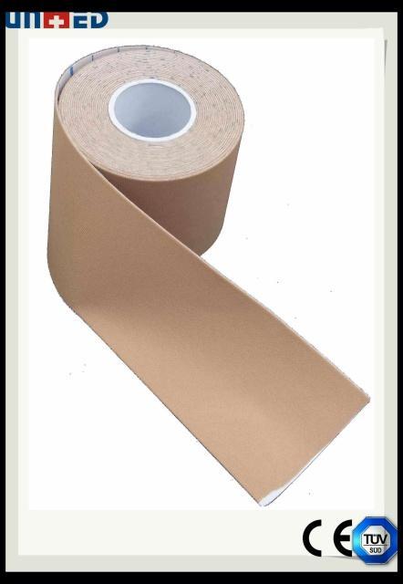 Nylon Kinesio Tape - Nylon Kinesio Tape Supplier & Manufacturer