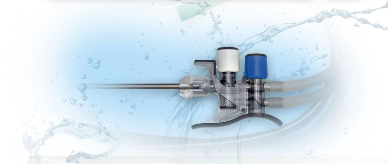 Suction Irrigation Set | twsc - Taiwan Surgical Corporation