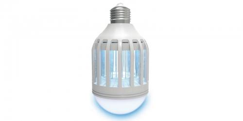 Tecnimed srl - Insect Killer Lamp
