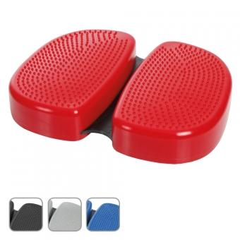 Aero-Step® Pro red   TOGU GmbH   Quality made in Germany