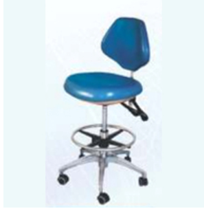 Surgeon Chair