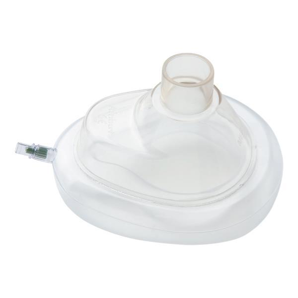 Ambu® Disposable Face Masks