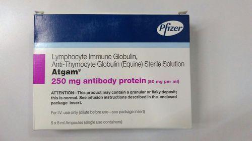 http://www.mbapharmaceuticals.com/product/atgam-anti-thymocyte-globulin/