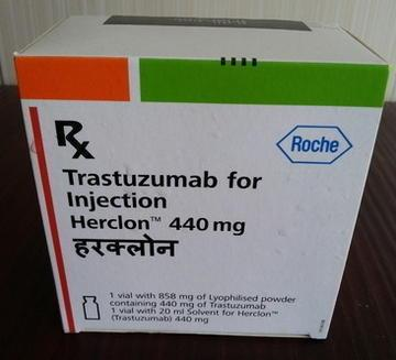 http://www.mbapharmaceuticals.com/product/trastuzumab-herclon-injections-440mg/