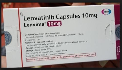 http://www.mbapharmaceuticals.com/product/lenvima-10-mg-lenvatinib/