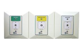 Medical Gas Outlets Products   Ohio Medical