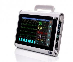 Patient Monitors UM 300 - 10