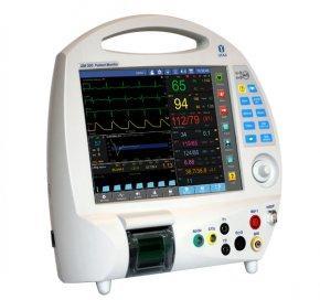 Patient Monitors UM 300 - 12