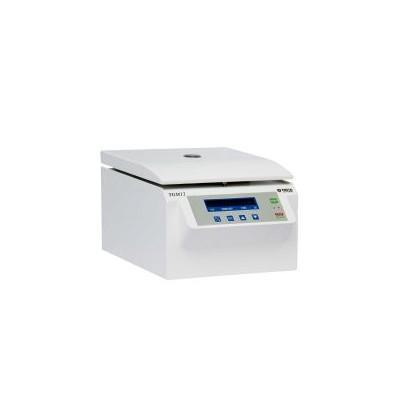 TGM12 Table top capillary vessel Haematocrit centrifuge
