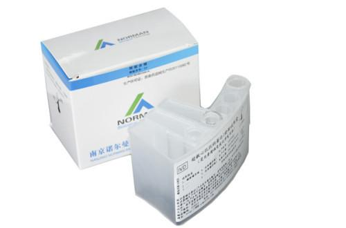 Lp-PLA2 test kits for chemiluminescence assay manufacturers and suppliers in China