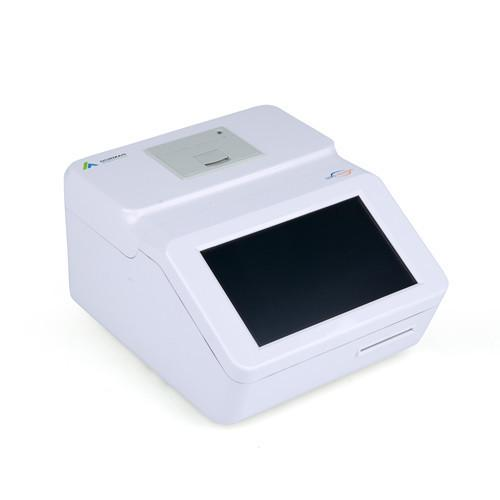 Immunoassay Machine for Blood Analysis manufacturers and suppliers in China