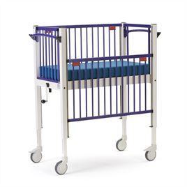 Infant crib Standard 3165 | Oostwoud