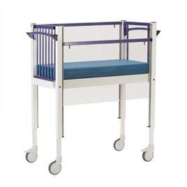 Infant crib High Care 3165 | Oostwoud