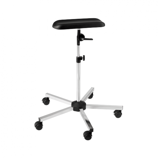 S2112027