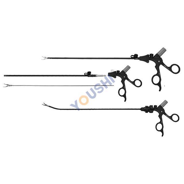 Blpolar Forceps_Tonglu Youshi Medical Instrument Co., Ltd.