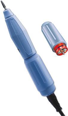 Silfradent® Equipment for dental laboratories