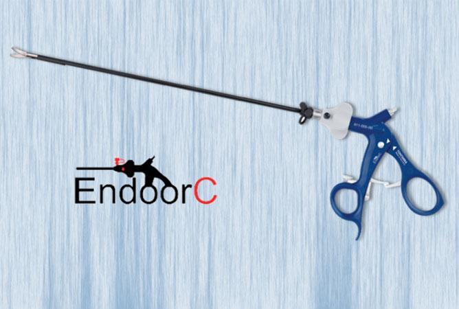 EndoorC - System - Tontarra