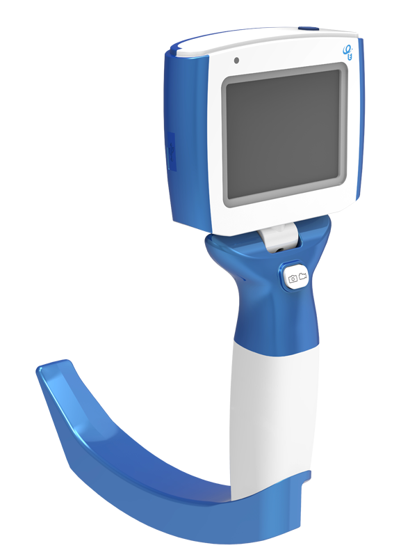 Adult Type Video Laryngoscope VL300L--Zhejiang UE Medical Corp.|larygoscope|video laryngoscope|video stylet|flexible videoscope|airway management
