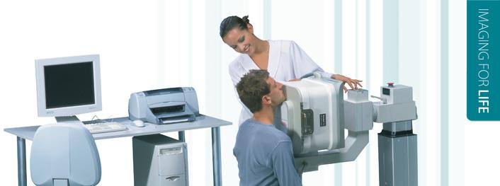 Nucline - Mediso Medical Imaging Systems