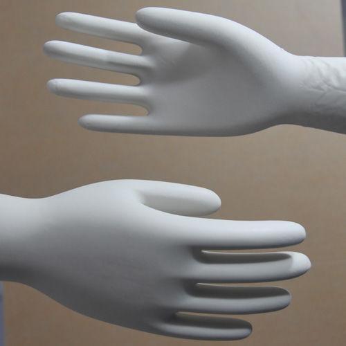 Latex Surgical Gloves-Latex Surgical Gloves|Latex examination gloves|Nitrile protective gloves|pvc latex gloves|Zhejiang Zhuoyi Industrial & trading Co.| Ltd