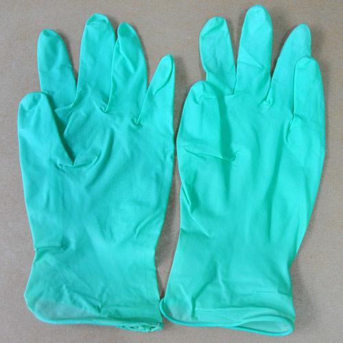 Nitrile Gloves-Nitrile Gloves|Latex examination gloves|Nitrile protective gloves|Blue latex gloves|Zhejiang Zhuoyi Industrial & trading Co.| Ltd