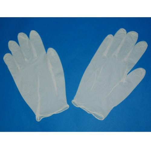 Nitrile Gloves-Nitrile Gloves|Clean nitrile gloves|White Nitrile Gloves|Warm latex gloves|Zhejiang Zhuoyi Industrial & trading Co.| Ltd