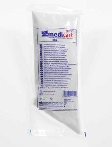Farmasol - Products