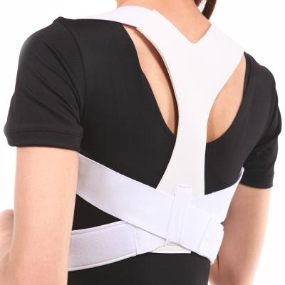 Posture Corrector SQ1-B001