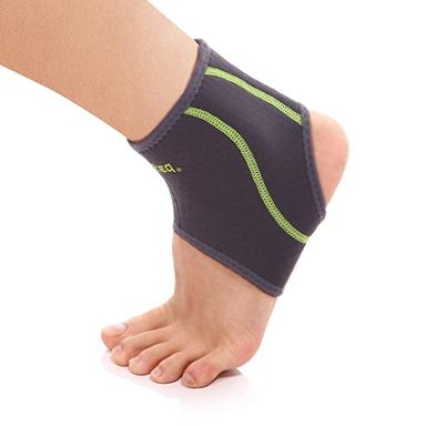 Ankle Support SQ1-F001