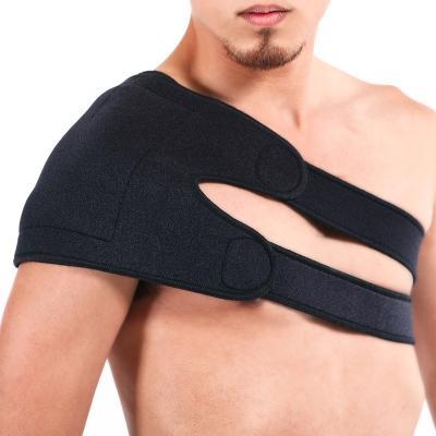 AquaHeat Shoulder Pad SQ2-G002