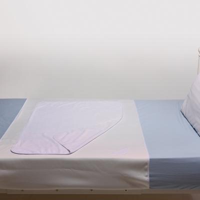 Waterproof Bed Pad SQ3-H003