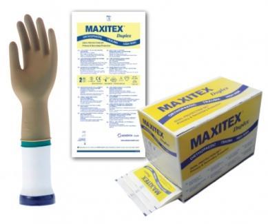 Products - ADVENTA Health