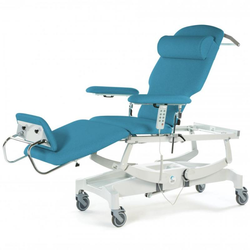 Dialysis Couch