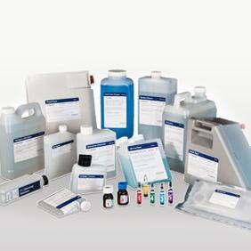 Diagnostic Analyzer Reagents