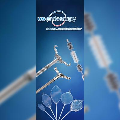 Since 1991, our focus at US Endoscopy has remained constant, as we have a deep-rooted commitment to developing new product solutions to improve patient care. PRODUCT CATEGORIES: Bleed Management and Irrigation, CO2 Insufflation, Electrosurgery, Endoscope Reprocessing, Enteroscopy and Capsule Delivery, ERCP EUS, Foreign Body Management, GI Procedure Products, Polypectomy and Tissue Acquisition, Roth Net Retrieval Devices, Urology Devices