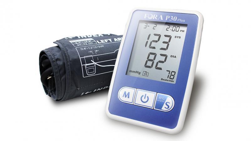 FORA Active Plus (P30 plus)