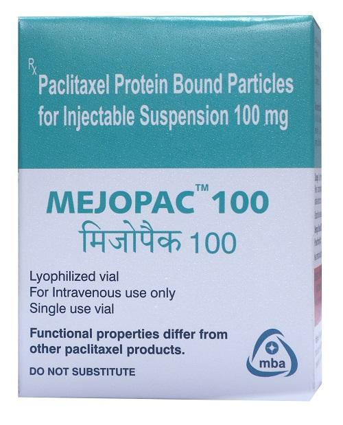 https://www.mbapharmaceuticals.com/wp-content/uploads/2019/08/Mejopac-500x500.jpg
