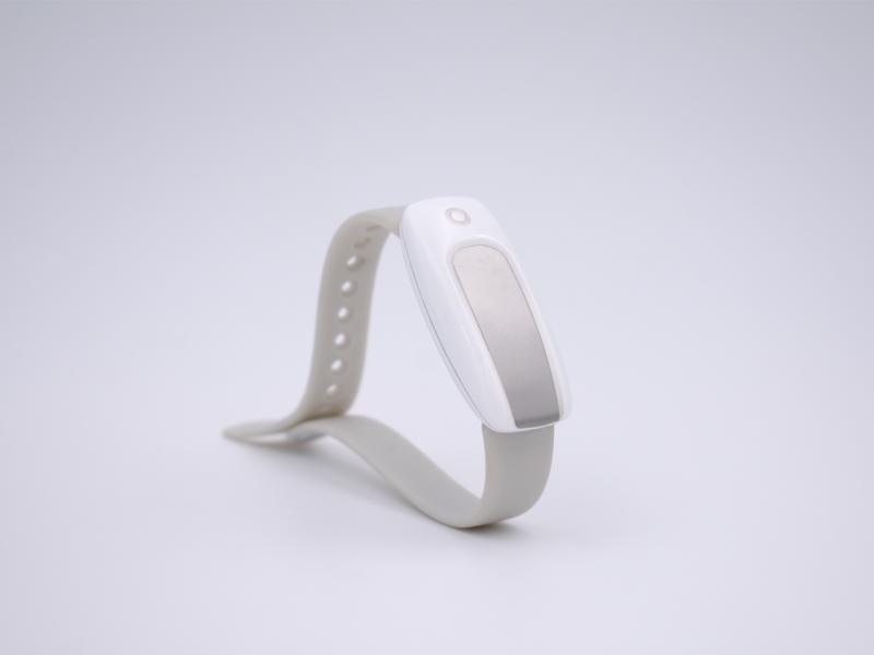 corbit wearable for a healthy heart