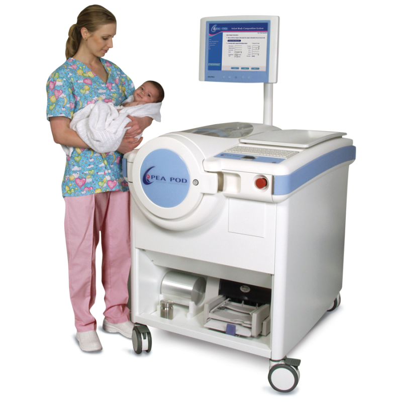 Infant Body Composition