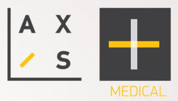 Axis Medical
