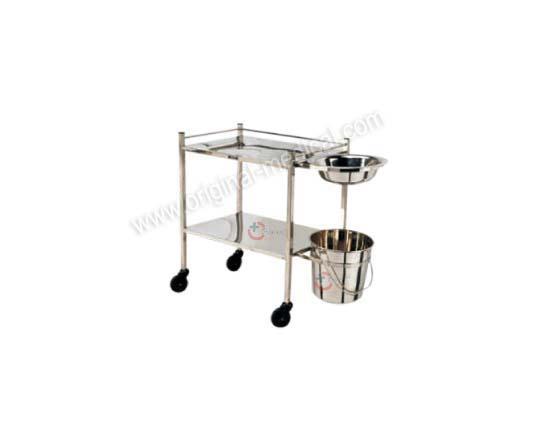 stainless-steel-dressing-trolley