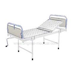 hospital-semi-fowler-beds